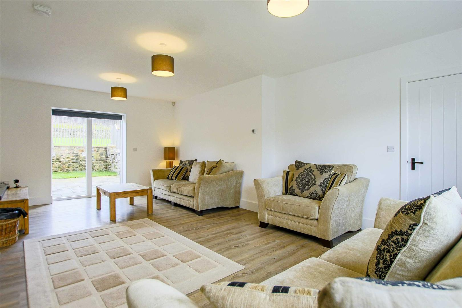 7 Bedroom Detached House For Sale - Image 79